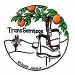 Trans Gamtoos Slack Packing